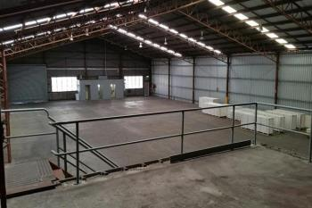 3/175 Jackson Rd, Sunnybank Hills, QLD 4109