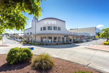 Shop 5/51-57 Pulteney St, Taree, NSW 2430