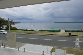 19A Victoria Pde, Nelson Bay, NSW 2315