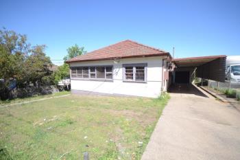 4 Stapleton St, Wentworthville, NSW 2145