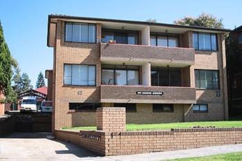 10/24 Myra Rd, Dulwich Hill, NSW 2203