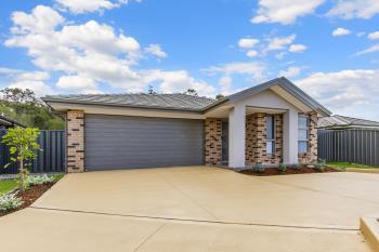 22 Addison Ave, Woongarrah, NSW 2259
