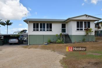 5 Bell St, Tully, QLD 4854