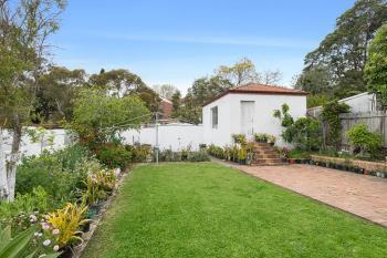 32 Banks Rd, Earlwood, NSW 2206