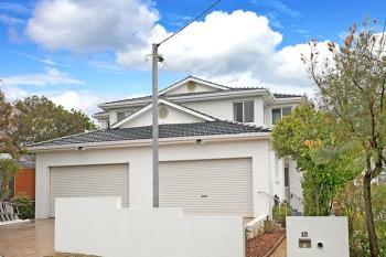 18 Greenwood Ave, Narraweena, NSW 2099
