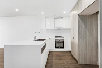 A502/5 Grand Ct, Towradgi, NSW 2518