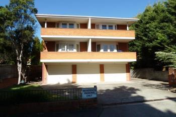8/10 Margaret St, Strathfield, NSW 2135