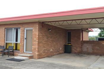 5/39-41 Old Bar Rd, Old Bar, NSW 2430