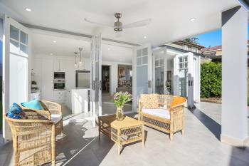 43 Wark Ave, Pagewood, NSW 2035