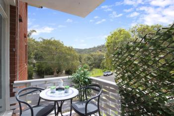 6/67 Foamcrest Ave, Newport, NSW 2106