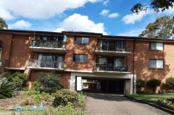 Apartment /476 Guildford Rd, Guildford, NSW 2161