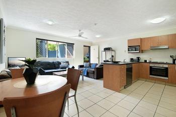 4/129-131 Currumburra Rd, Ashmore, QLD 4214