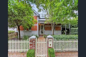 116 Carthage St, Tamworth, NSW 2340