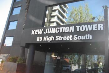 89-91 High Street South , Kew, VIC 3101