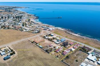 29 Davies Tce, Port Victoria, SA 5573