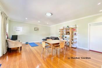 22a Eucalyptus St, St Ives, NSW 2075