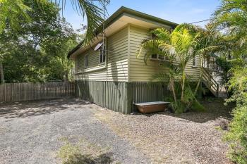 15 Station St, Riverview, QLD 4303