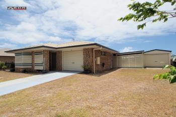 12 Warringal Ct, Burrum Heads, QLD 4659