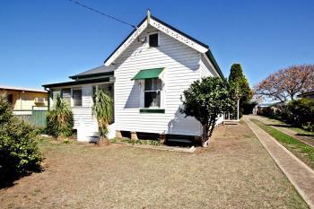 23 Mcadam St, Aberdeen, NSW 2336