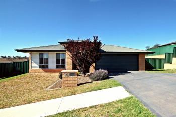 57 Henry Dangar Dr, Muswellbrook, NSW 2333