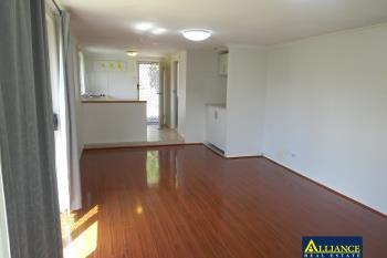 47a Hinemoa St, Panania, NSW 2213