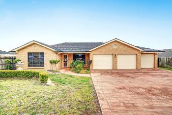 22 Farmgate Dr, Abercrombie, NSW 2795