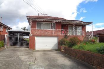 110 Flowerdale Rd, Liverpool, NSW 2170