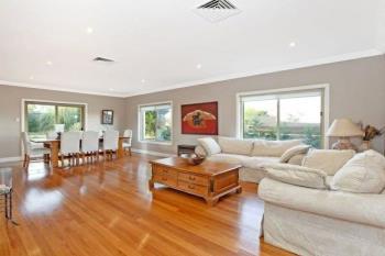 12 Paramount Cl, Belrose, NSW 2085