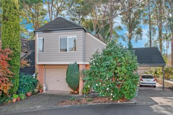 23/30-34 Greenoaks Ave, Cherrybrook, NSW 2126