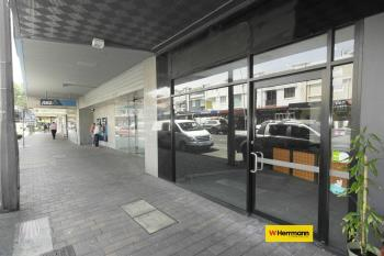 Shop 1/220 Military Rd, Neutral Bay, NSW 2089