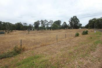 Lot 81 Coote St, Collie, WA 6225