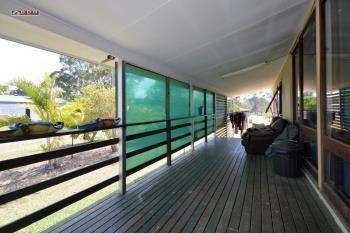 36 James St, Howard, QLD 4659
