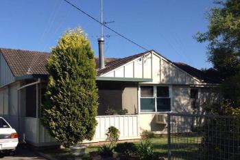 24 Cassia Cres, Gateshead, NSW 2290