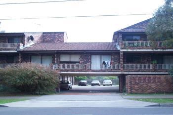 9/31-35 Ninth Ave, Campsie, NSW 2194