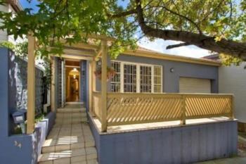 34 Lonsdale St, Lilyfield, NSW 2040