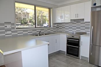 25 Dolphin Ave, Hawks Nest, NSW 2324