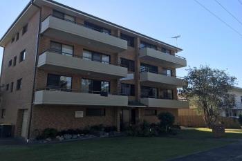 3/55  Beach St, Tuncurry, NSW 2428
