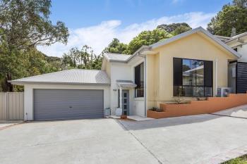 7/43 Cooinda Pl, Kiama, NSW 2533