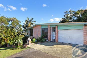 101 Carter Rd, Nambour, QLD 4560