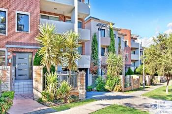 35/6-18 Redbank Rd, Northmead, NSW 2152