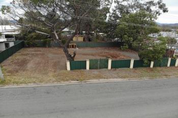 9 Waverley St, Scone, NSW 2337
