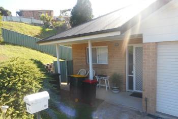 1/7 Murrogun Cres, Cordeaux Heights, NSW 2526