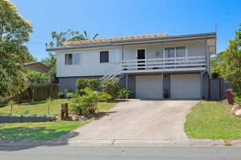 35 Alexander Ave, Kallangur, QLD 4503