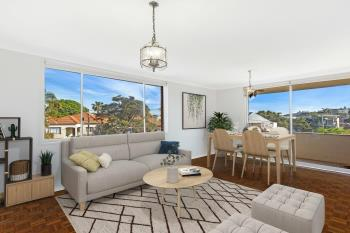 1 & 3/463 Old South Head Rd, Rose Bay, NSW 2029