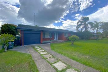 2 Jacaranda Ave, Taree, NSW 2430