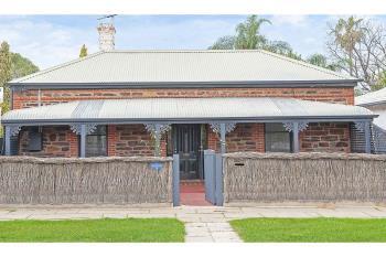 277  Ward St, North Adelaide, SA 5006