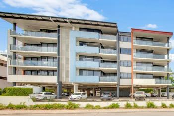 Unit 145/64 Glenlyon Rd, Gladstone Central, QLD 4680