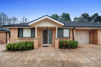 6/78 Marshall St, Dapto, NSW 2530