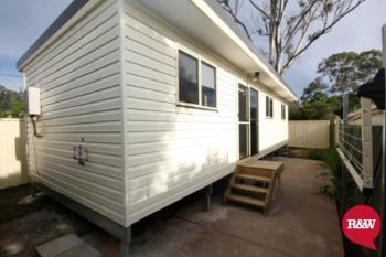 22A Reindeer Pl, Werrington, NSW 2747