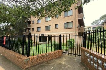 4/68 Castlereagh St, Liverpool, NSW 2170